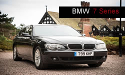 Banner image of BMW